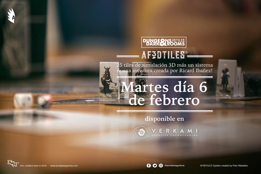 Pubi-Verkami03.png