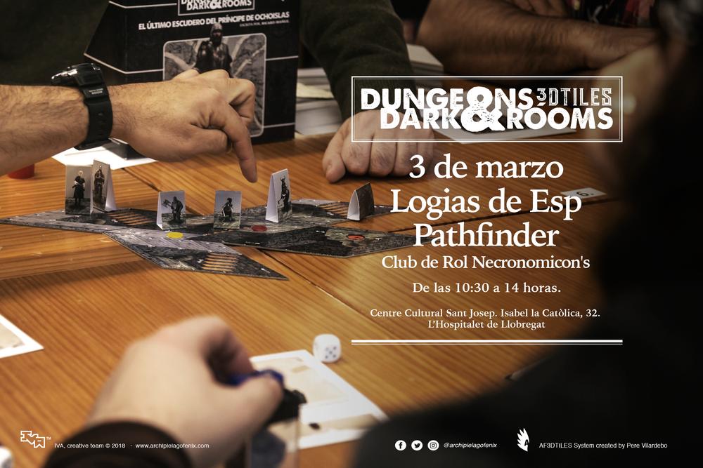 Publi-3marc-pathfinder.png