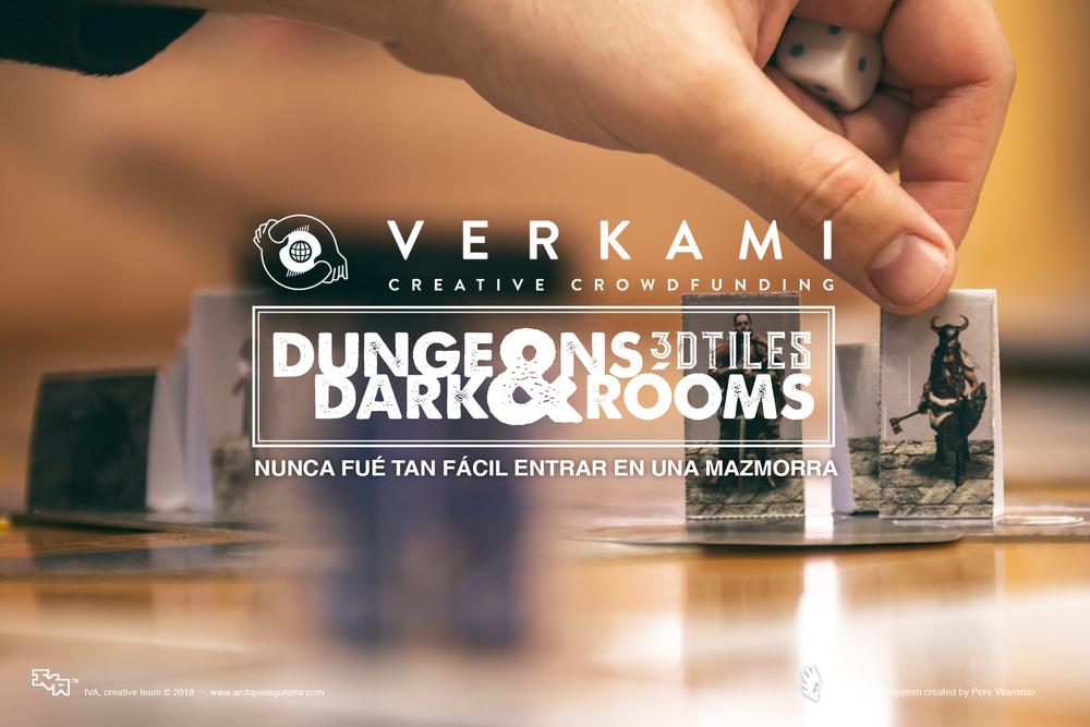 Pubi-Verkami028.png