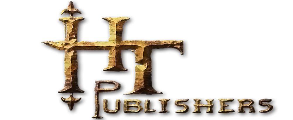 ht-publishers-logo.jpg