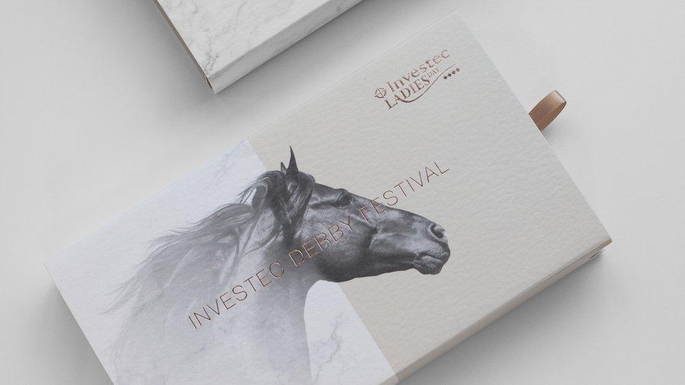 switch branding investec derby Bardia Koushan.jpg