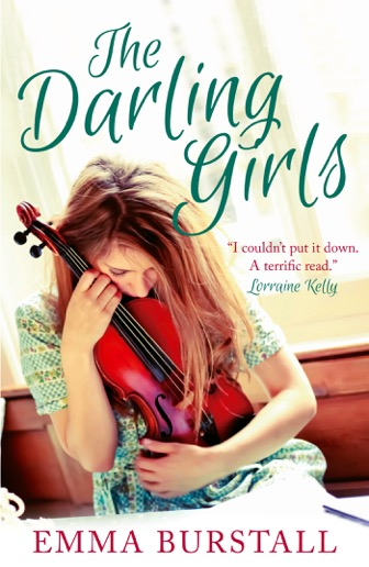 BURSTALL_Darling Girls, The_PBO_1400pxw.jpeg