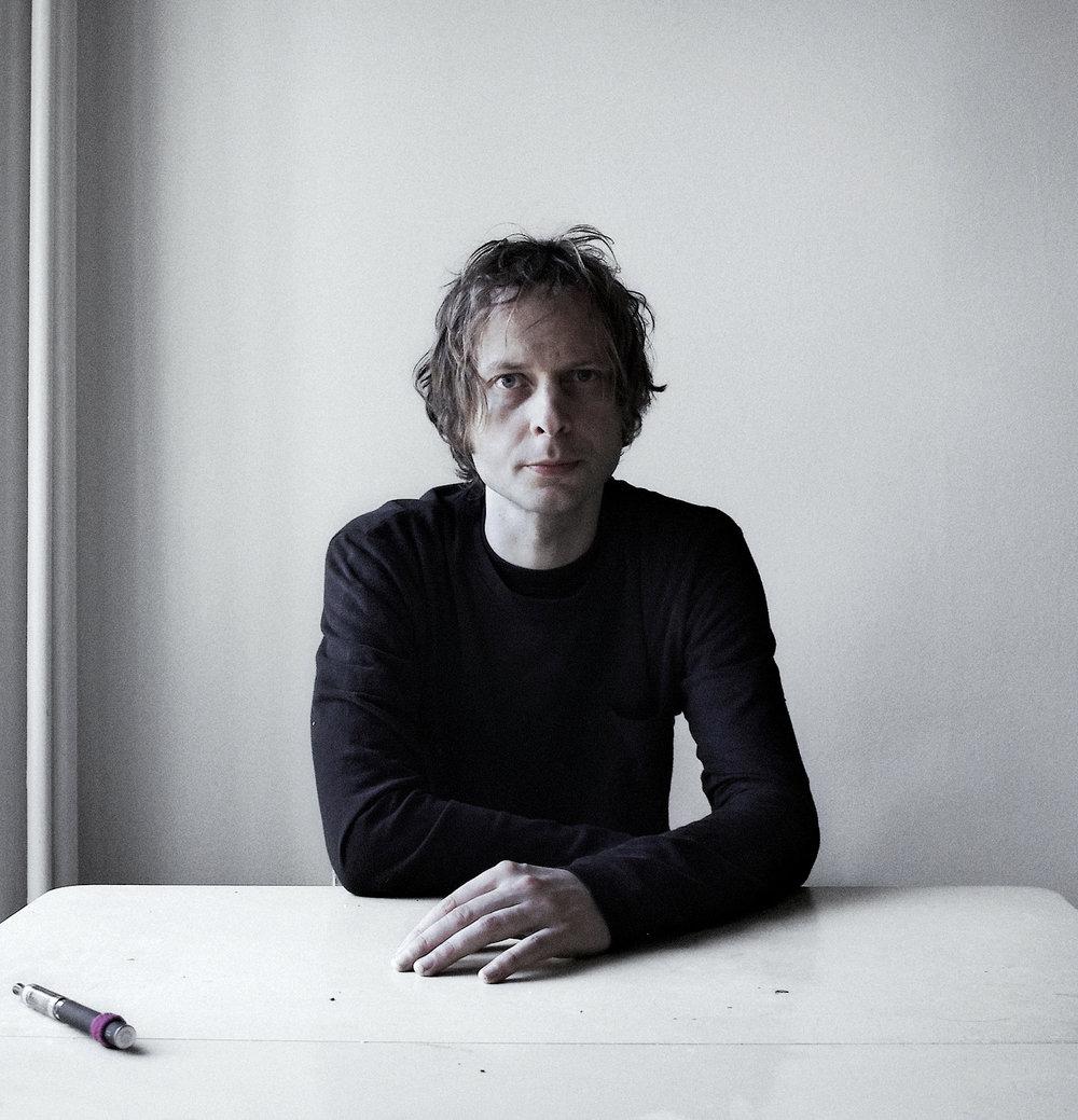 Janne Westerlund by Hans Eiskonen.jpg