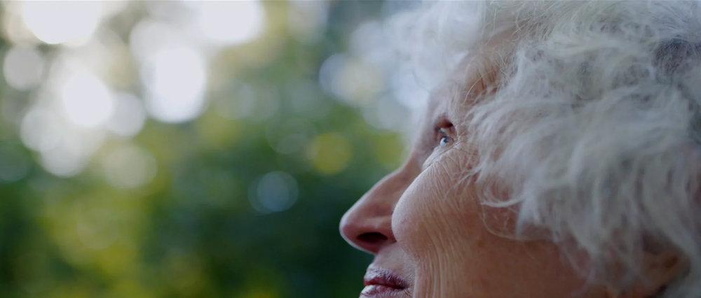 Phyllis - documentary
