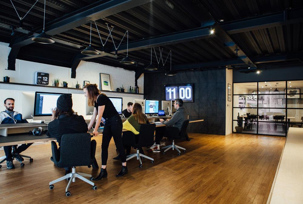 TA Studio-7.jpg