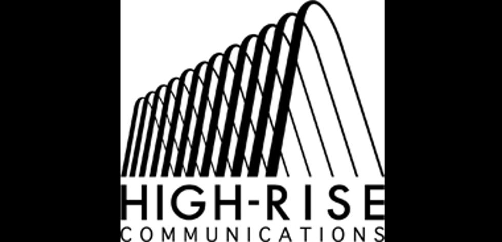 highrisepres.png