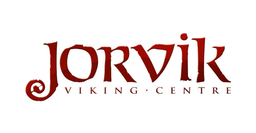 jorvik logo.png