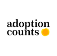 adoptioncounts testimonial.png