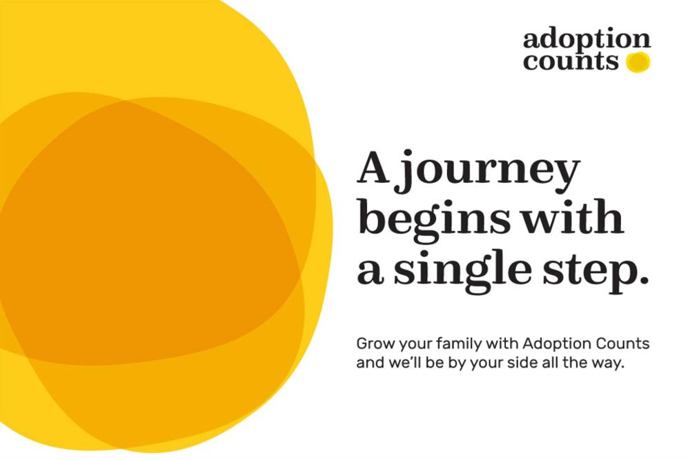 adoption 3.png