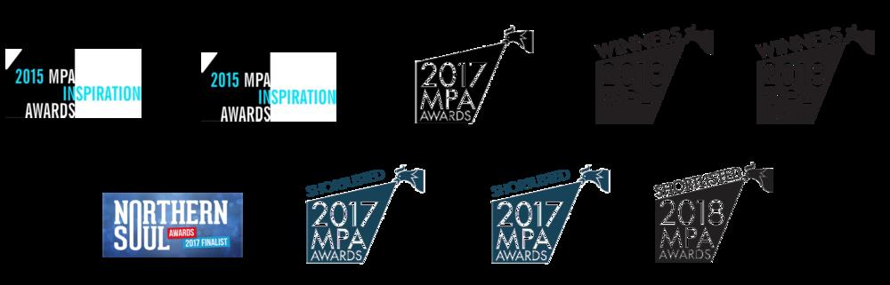 awards final.png