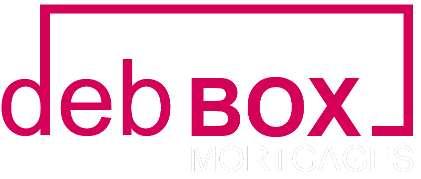 Deb Box Mortgages