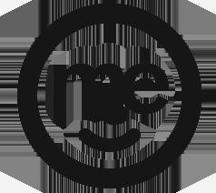ME-logo.png