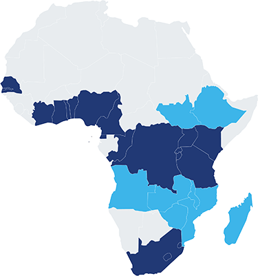 Africa-coverage-map2019.png