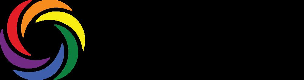 Horizontal, w: tagline.png