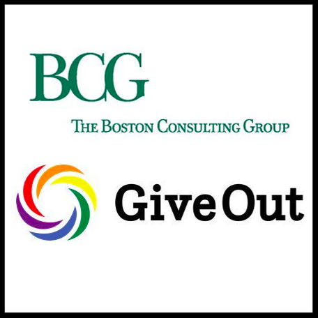 BCG - GiveOut square.png