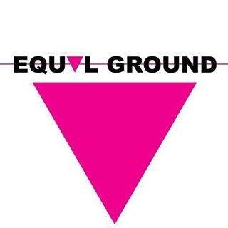 EQUAL GROUND 2.jpg