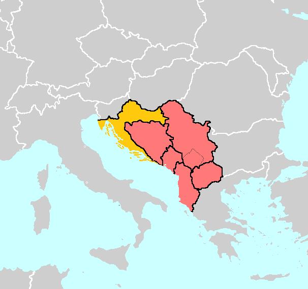 Western_Balkans.png