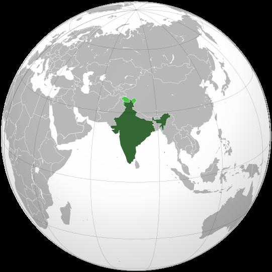India copy.png