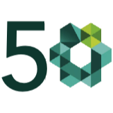 Emerald 50 Fund -