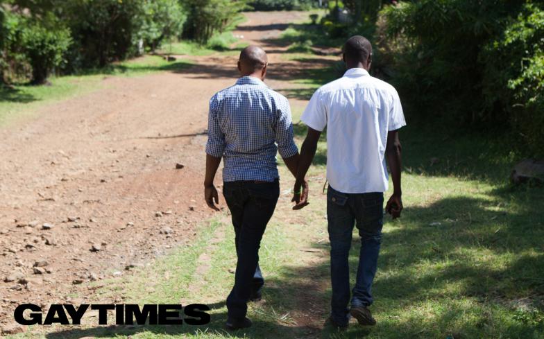 gay-couple-uganda.png