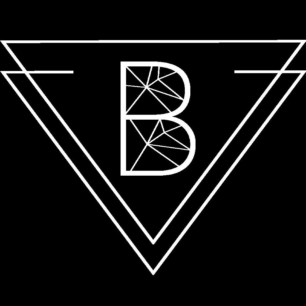ACC-BrynnJones-IconWhite.png