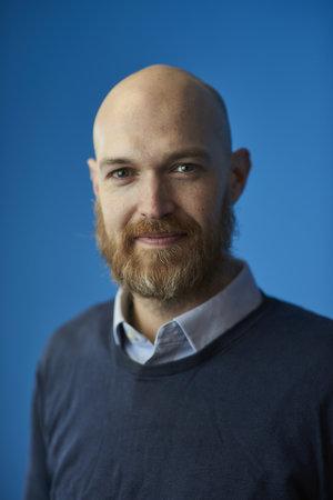 Simon Runc   @Runkski   Visual Data Analyst & Tableau Ambassador at Atheon Analytics Ltd