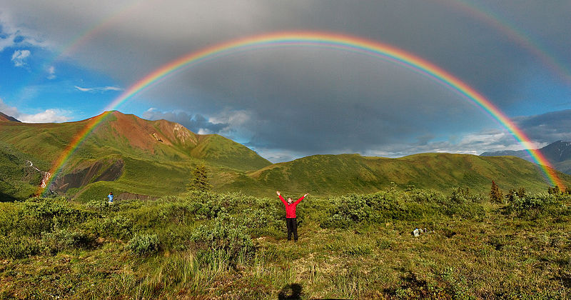 800px-double-alaskan-rainbow1.jpg