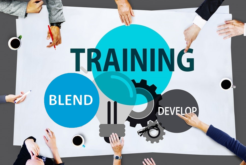 business-training skdev.jpg