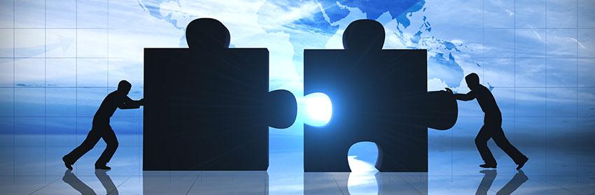 ncgit-merger-banner.jpg