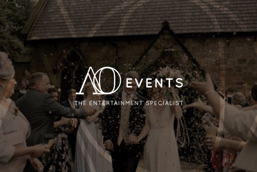 AO Events Business Card.jpg
