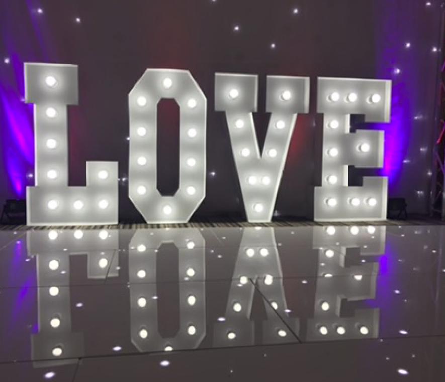 LOVE LED Letters.jpg