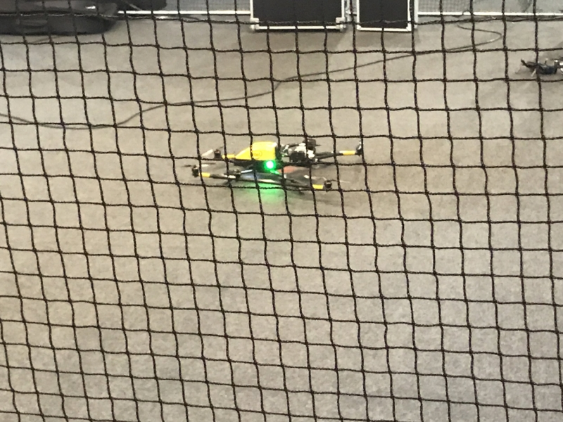 Drone-demo.JPG