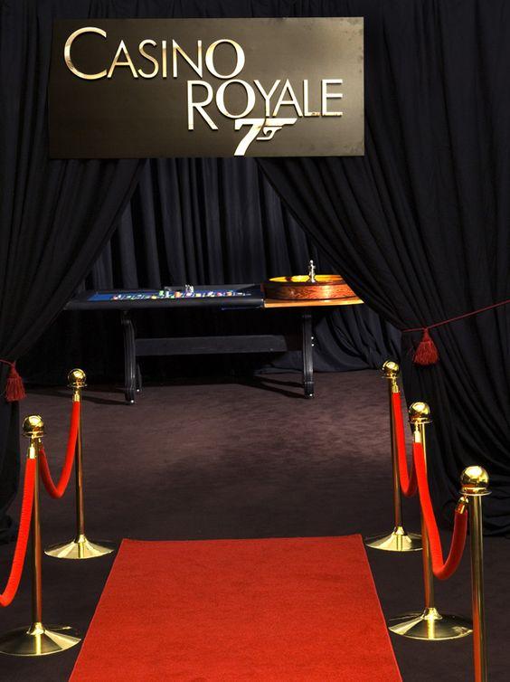 casino entrance.jpg