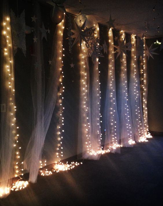 star curtains.jpg