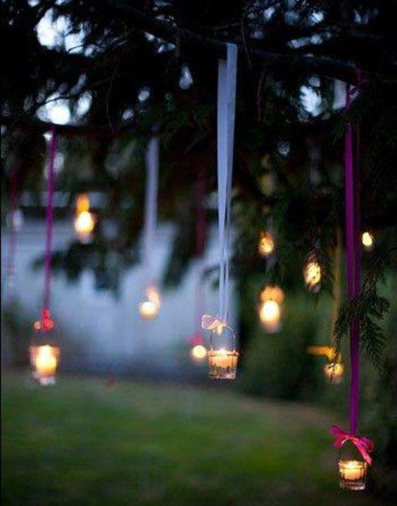 tea lights.jpg