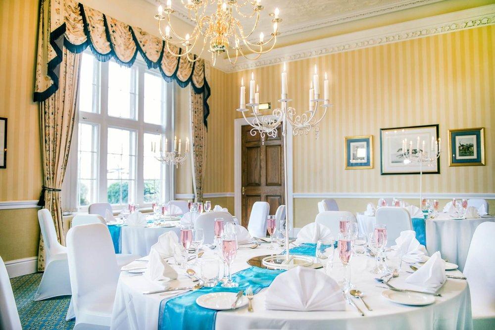 cranage_estate_wedding_gallery.jpg