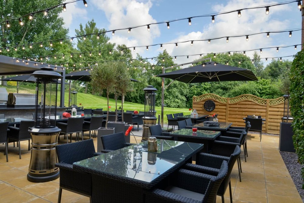 cranage_outside_dining-1_gallery.jpg