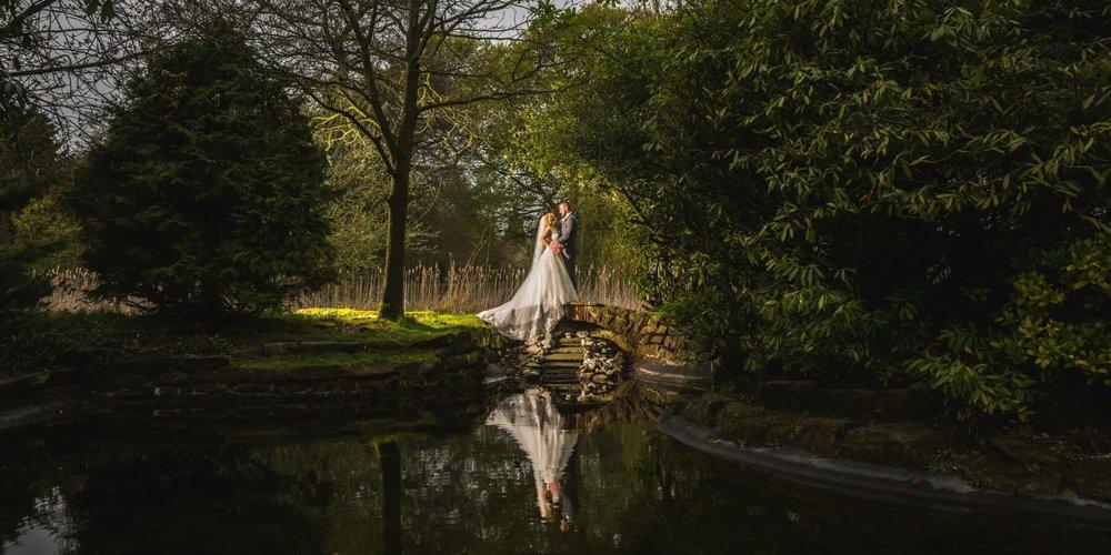 cranageestate_wedding_41800_2_0.jpg