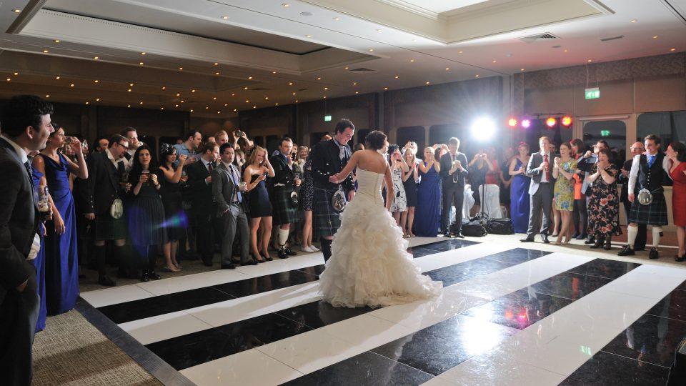 weddings-0107-960x540.jpg