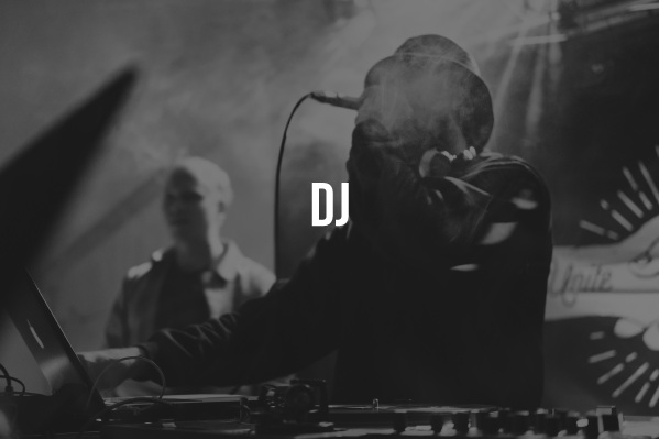 Service-Icons-dj.png
