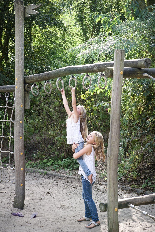 Kids in actie - Familiefotografie x STiP Fotografie