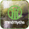 mindmyths2.png