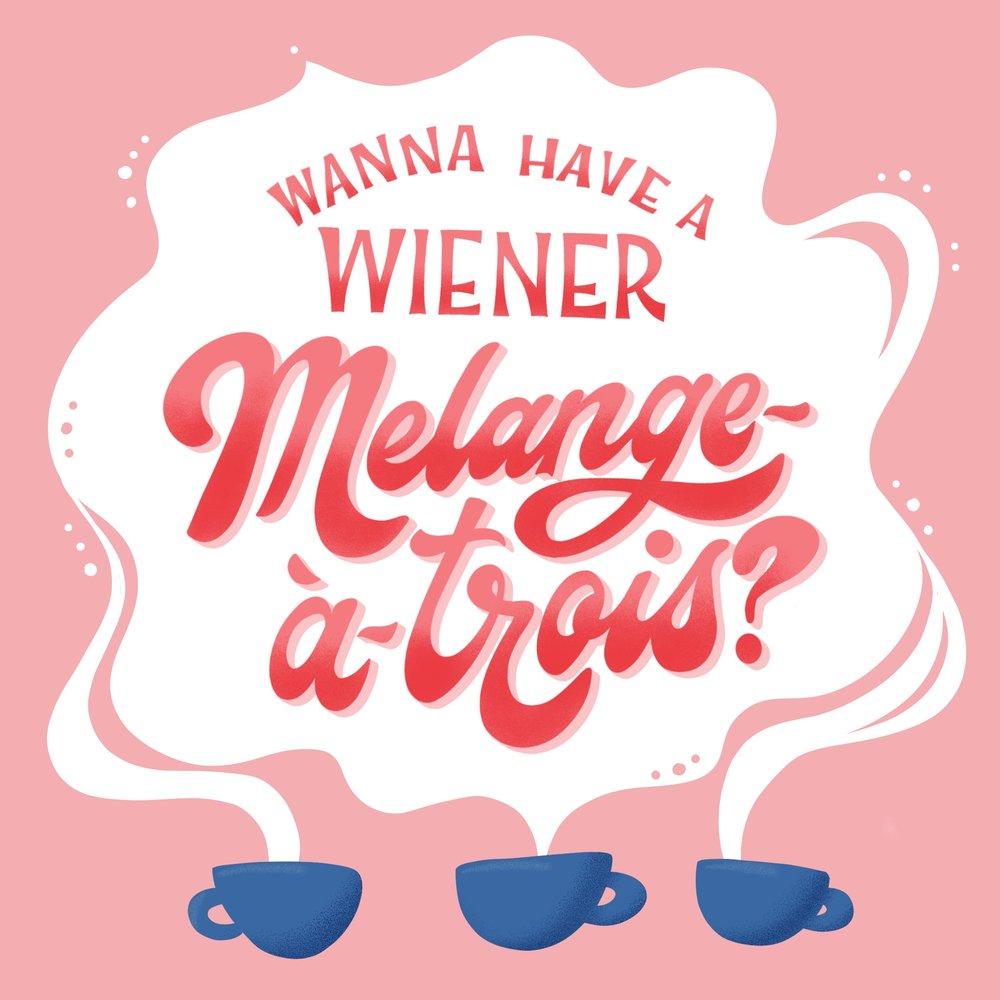 ViennaWuerstelstand_6.jpg