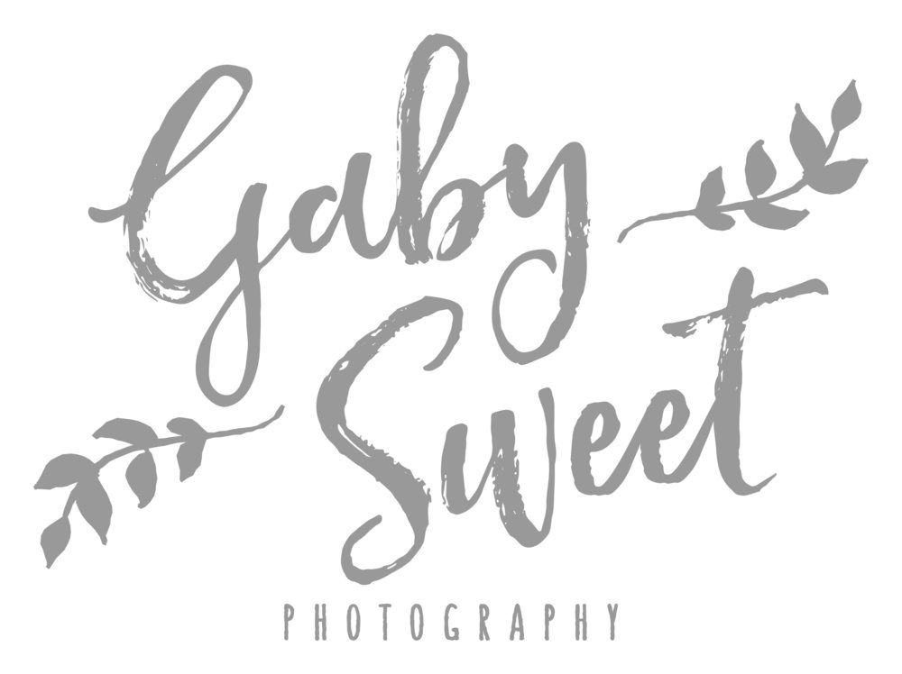 Gaby Sweet Photography