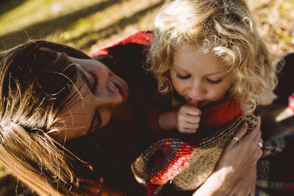 Exeter Family Photographer  (1 of 1)-12.jpg