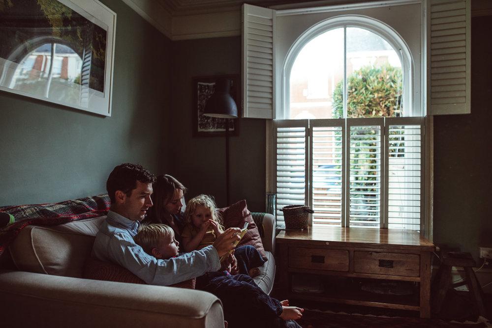 Exeter Family Photographer  (43 of 74).jpg