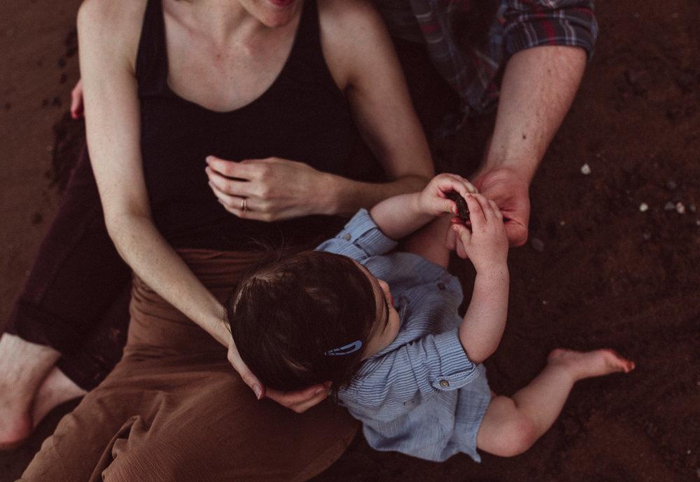 exeter family photographer