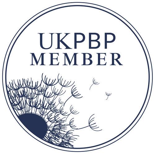 Member+Badge.jpg