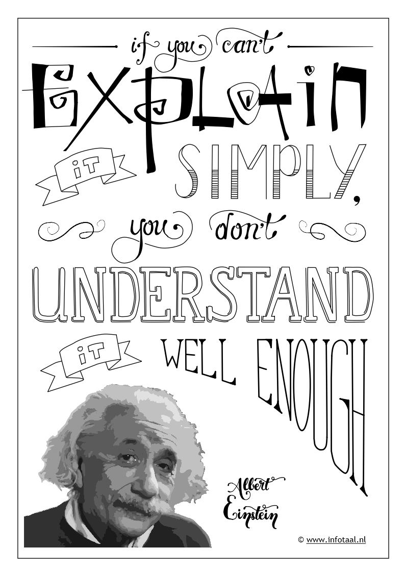 Einstein quote_96dpi.jpg