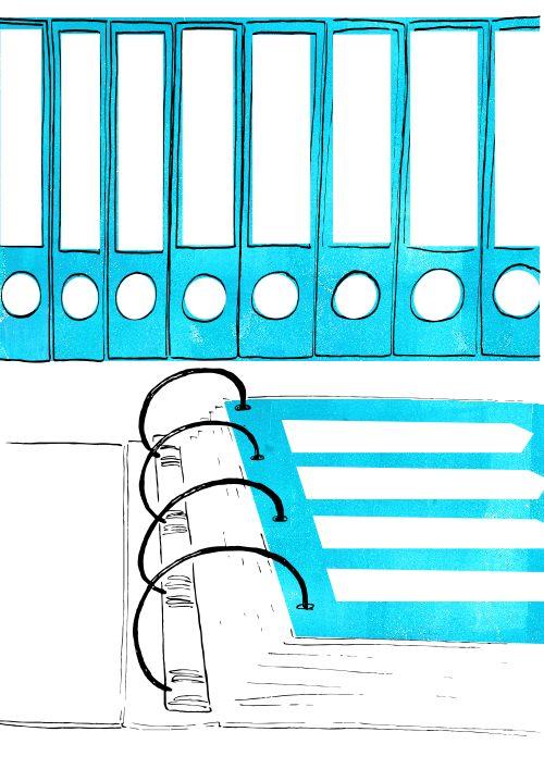 structuur_aanbrengen_2.jpg